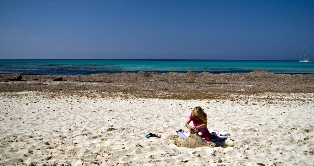 playa-en-mallorca_platge-a-mallorca_beach-at-majorca