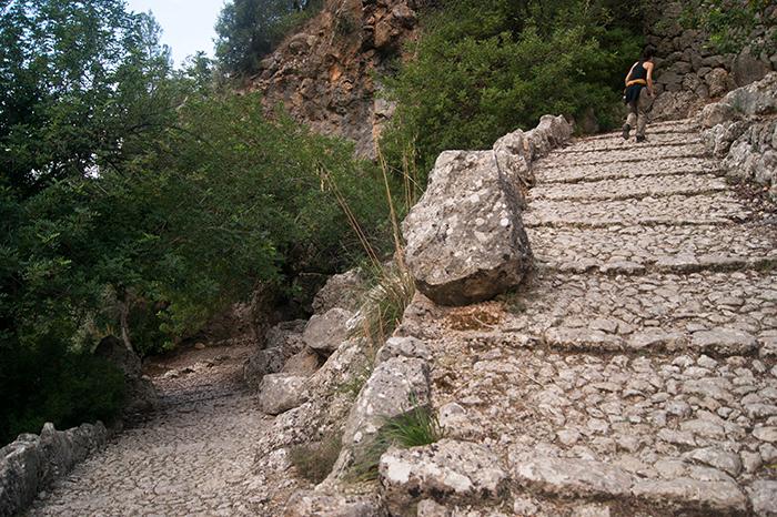 agroturismo en Mallorca